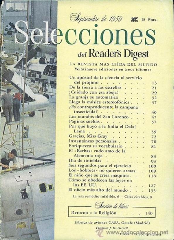 revista-selecciones-jimena