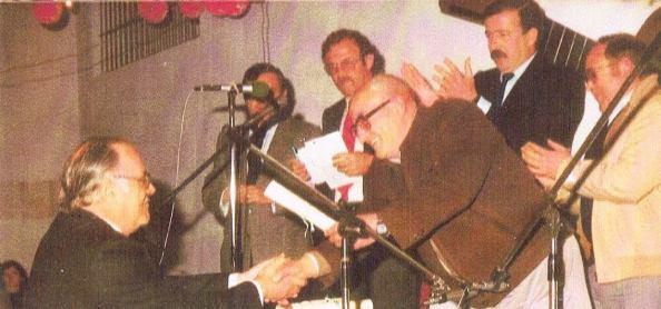 antonio-mata-premio-pena-flamenca