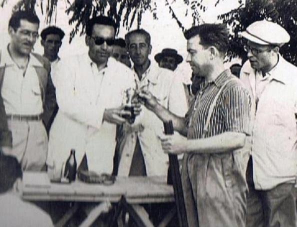antonio-matas-isidoro-lastres-1955-gr