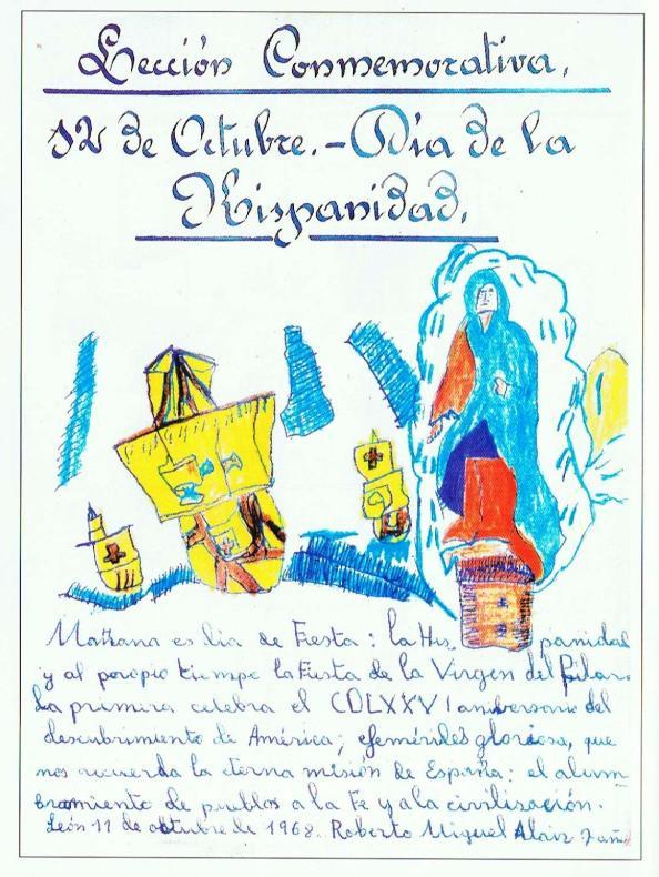 apuntes-escuela-nacional-dia-hispanidad