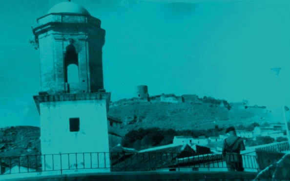 campanario-y-guardia-civil-jimena-celeste