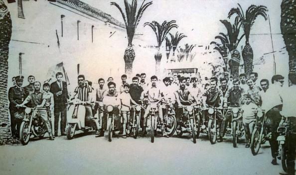 carrera-cintas-moto-tesorillo