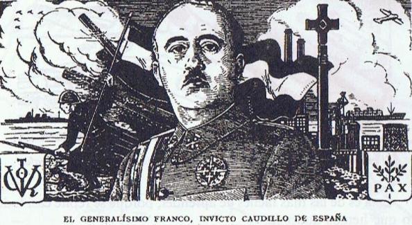 franco-caudillo-de-espana