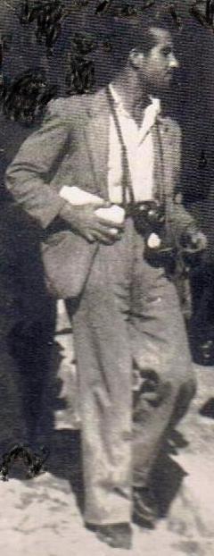 italia-1953-jimena