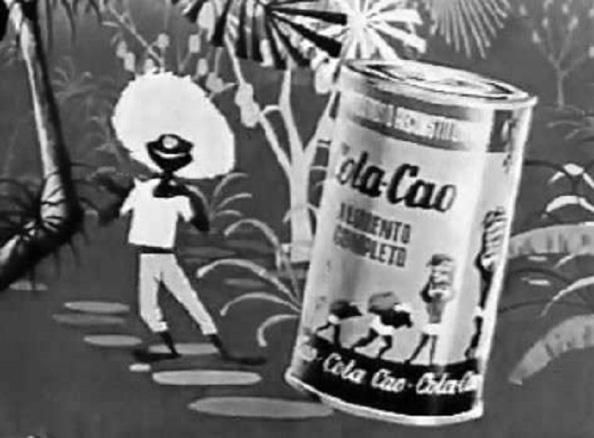 negrito-cola-cao-jimena-b-y-n