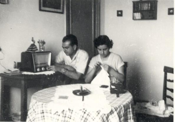 novelas-radiofonicas-jimena-ama-rosa