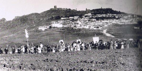 novena-fatima-1944