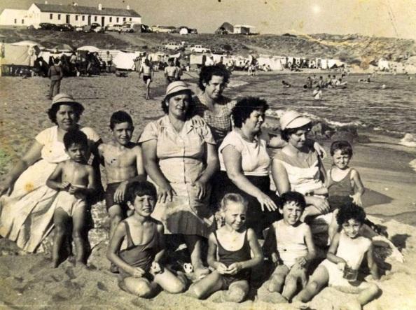 playa-del-patricia-de-torreguadiaro