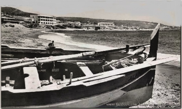 torreguadiaro-el-chillon