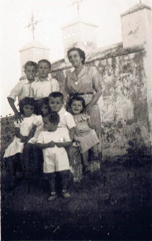 vargas-machuca-tres-cruces-calvario-jimena