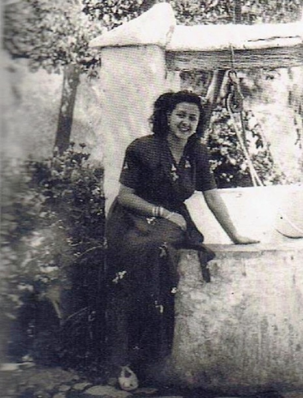 eugenia ramos pozo 1949 jimena sola