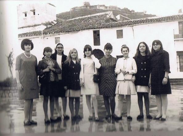 Chicas yeye de Jimena.jpg 1