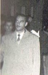 tesorillo Miejimolle Rodríguez 1956 édico solo