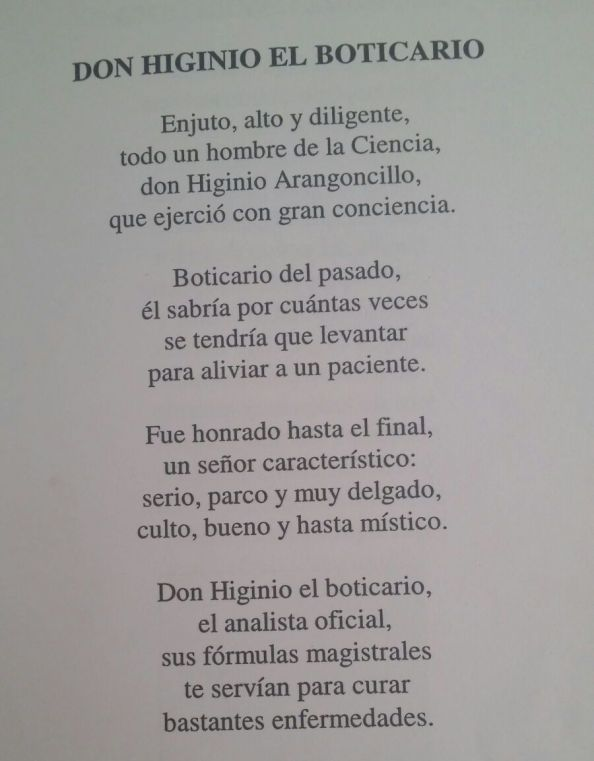 poema a shiginio aragoncillo sevilla