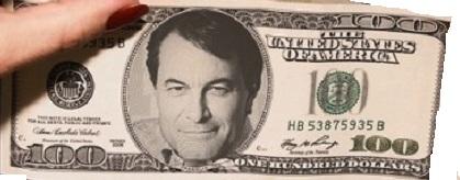 Artur Mas y la Moneda 1