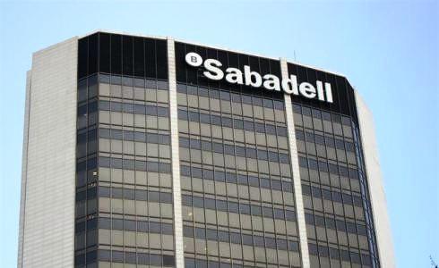 sabadell banco