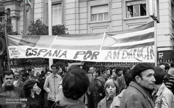 4 de diciembre partido nacional sindicalista corto