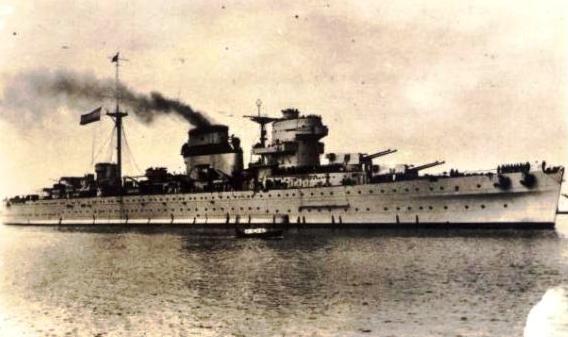 LA_RAZON crucero baleares
