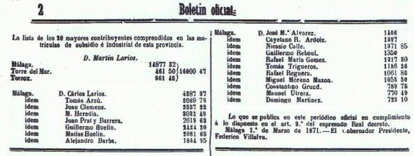 BOP de Málaga 02.03.1871 Larios.jpg 2 aut