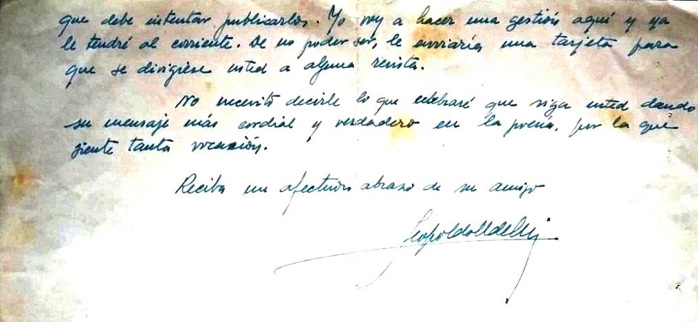 La imagen tiene un atributo ALT vacío; su nombre de archivo es carta-de-leopoldo-de-luis-a-diego-prieto-bautista-pag-2-corto-1.jpg