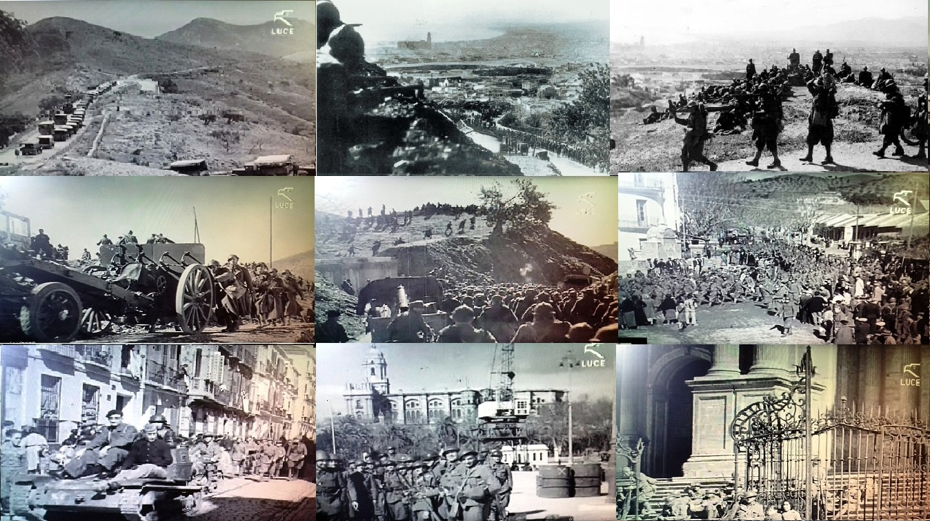 La imagen tiene un atributo ALT vacío; su nombre de archivo es italianos-guerra-civil-malaga-capital.jpg