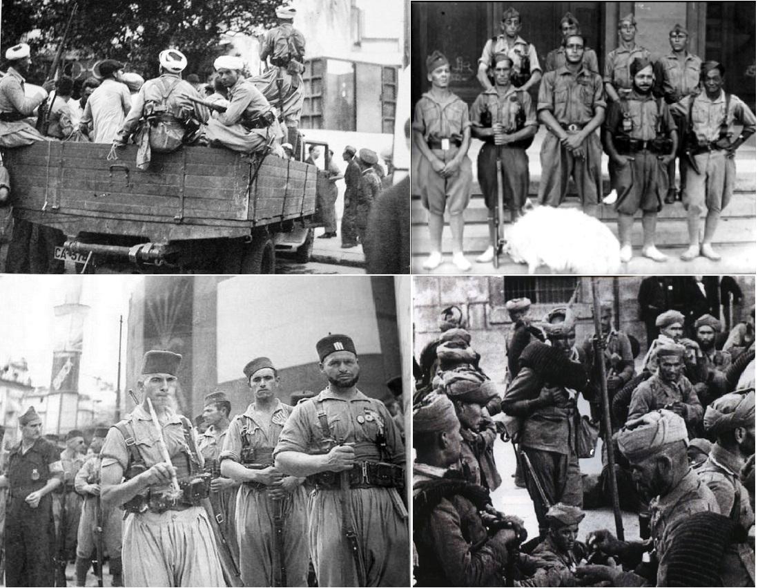 La imagen tiene un atributo ALT vacío; su nombre de archivo es moros-franco-guerra-civil-malaga-1937.jpg
