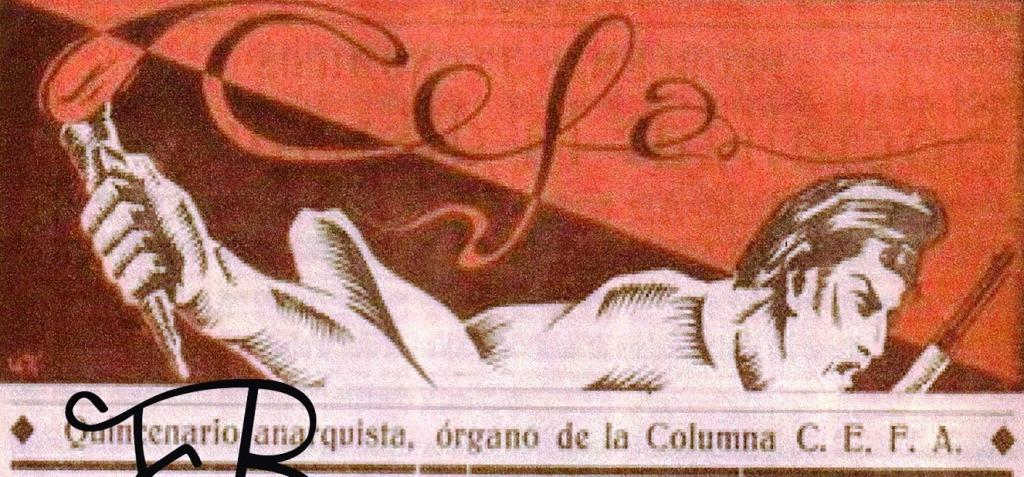 La imagen tiene un atributo ALT vacío; su nombre de archivo es columna-cefa-tolox-.jpg